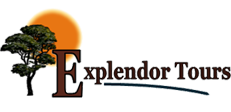 Explendor Tours - Southern African Safaris & Day Tours